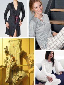 pigiami donna camicie notte vestaglie bologna