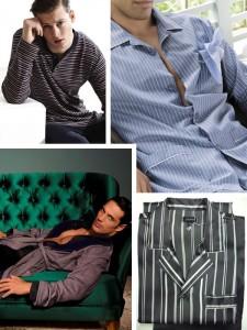 pigiami uomo vestaglie bologna